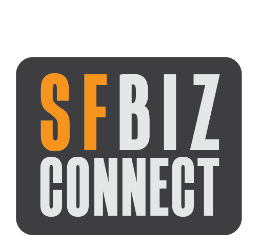 SF Biz Connect
